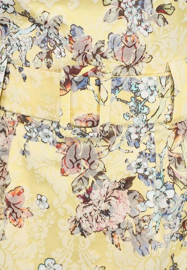 Платье-мини AdL - Adilisik (АДЛ-Адилисик) 12423663000: изображение 5