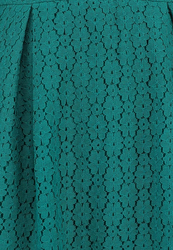 Повседневное платье AdL - Adilisik (АДЛ-Адилисик) 12423466000: изображение 5