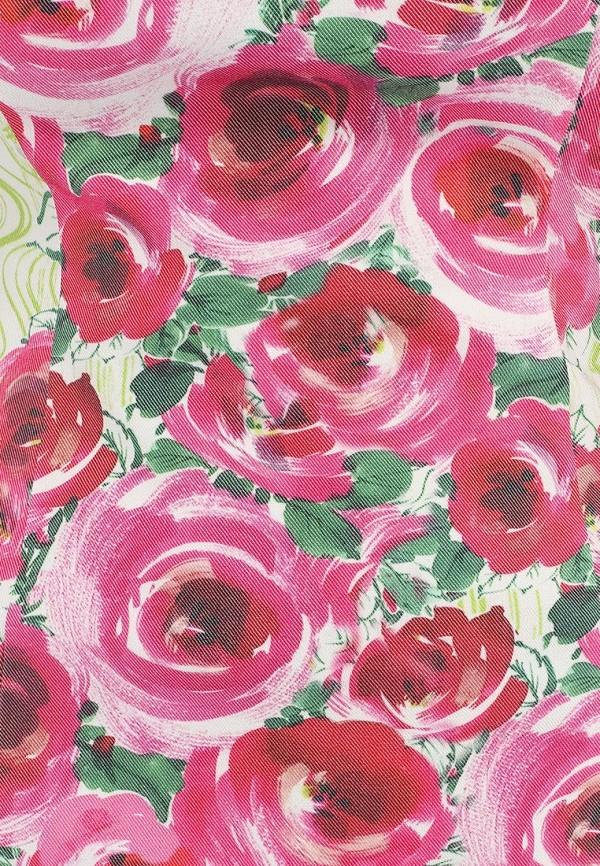 Платье-миди AdL - Adilisik (АДЛ-Адилисик) 124W6648000: изображение 3