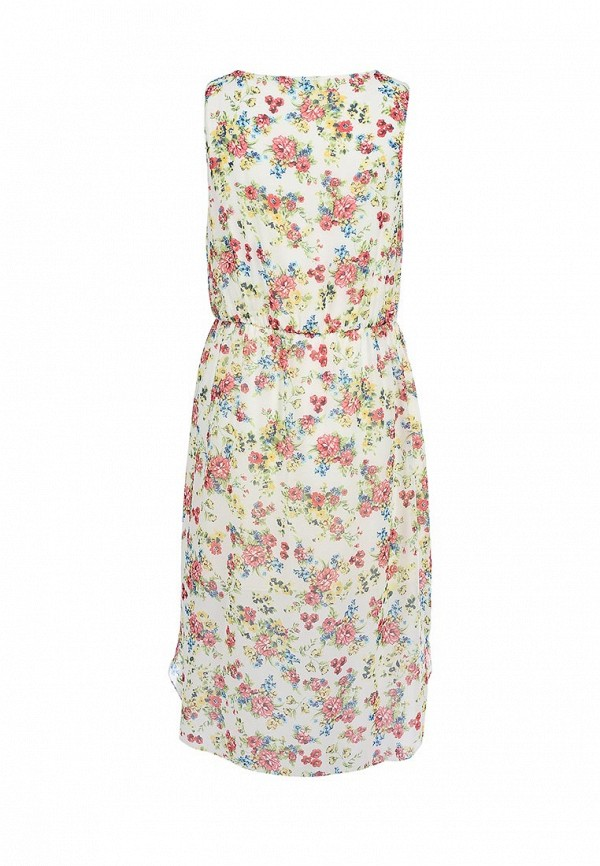 Платье-миди AdL - Adilisik (АДЛ-Адилисик) 524W6528000: изображение 3