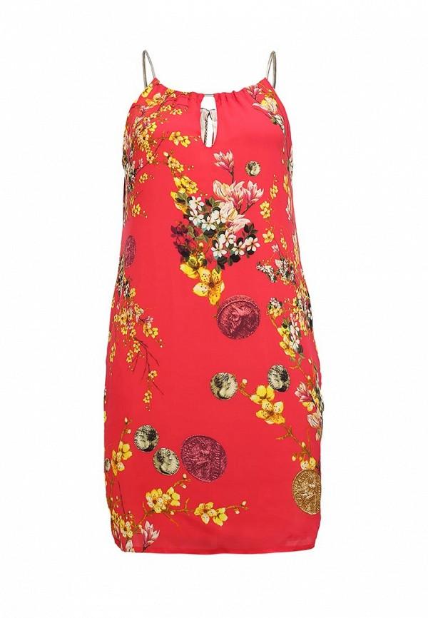Платье-мини AdL - Adilisik (АДЛ-Адилисик) 12417533014: изображение 1