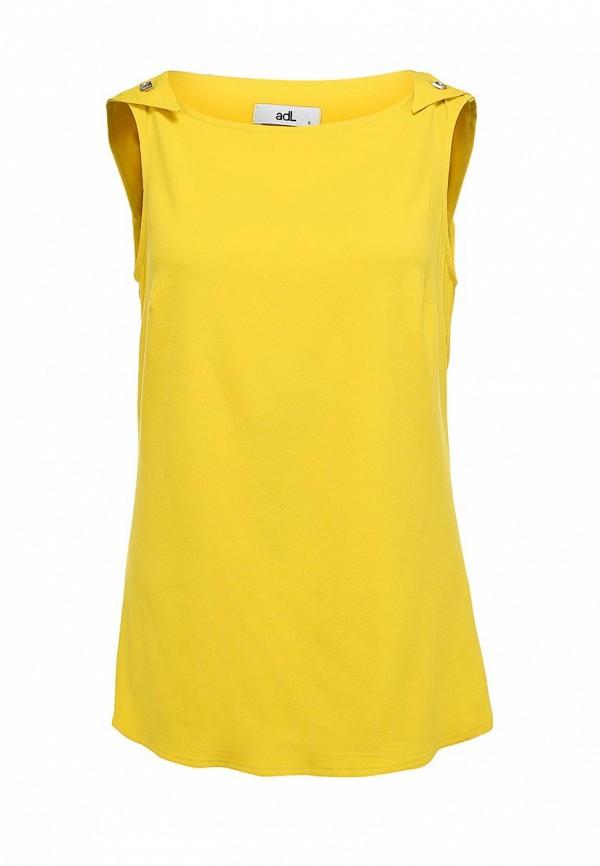 Блуза AdL - Adilisik (АДЛ-Адилисик) 11522705000: изображение 1