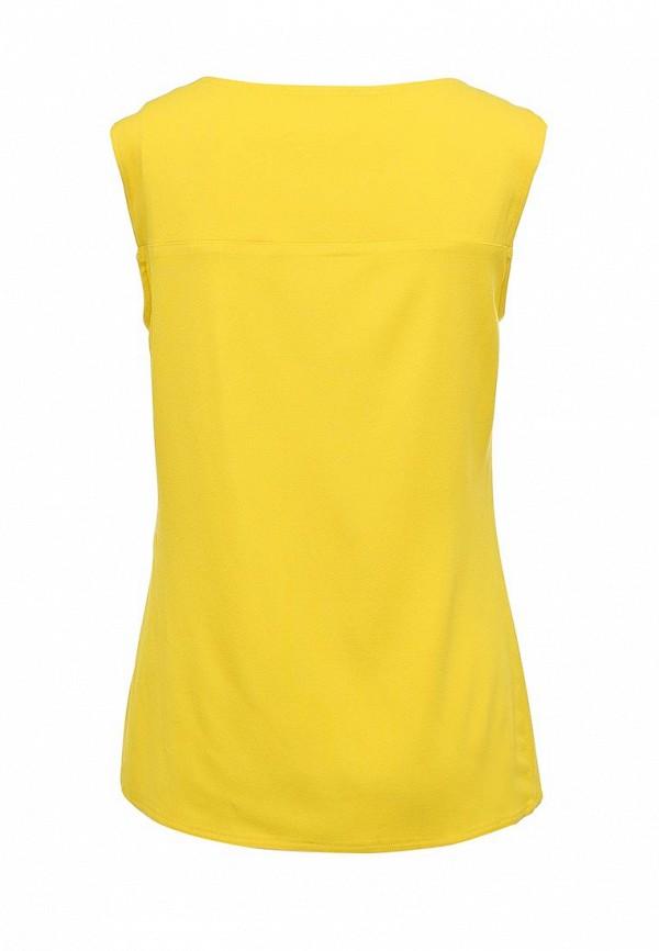 Блуза AdL - Adilisik (АДЛ-Адилисик) 11522705000: изображение 2