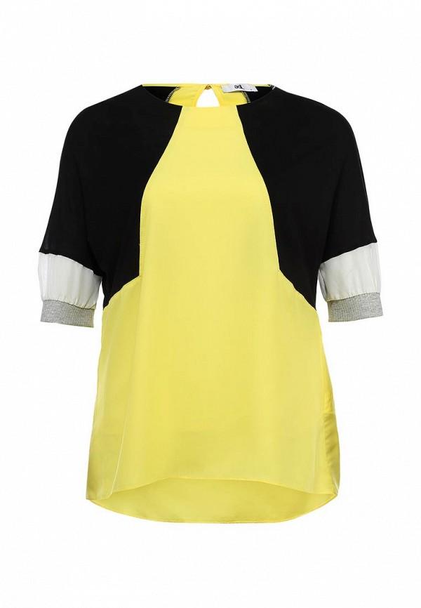 Блуза AdL - Adilisik (АДЛ-Адилисик) 515W6501000: изображение 1