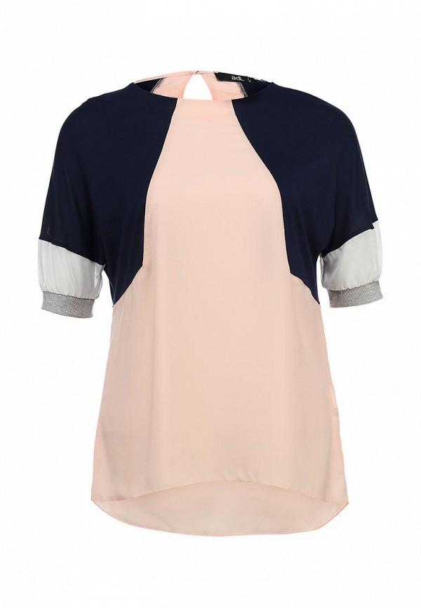 Блуза AdL - Adilisik (АДЛ-Адилисик) 515W6501000: изображение 2