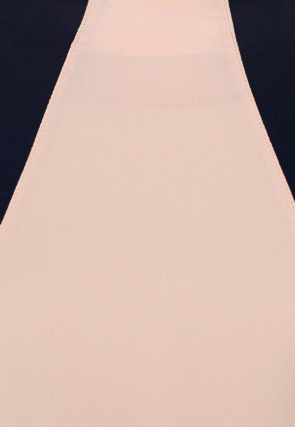 Блуза AdL - Adilisik (АДЛ-Адилисик) 515W6501000: изображение 4