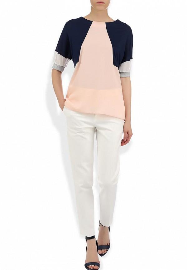 Блуза AdL - Adilisik (АДЛ-Адилисик) 515W6501000: изображение 6