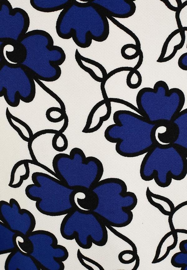 Платье-миди AdL - Adilisik (АДЛ-Адилисик) 12423178002: изображение 4