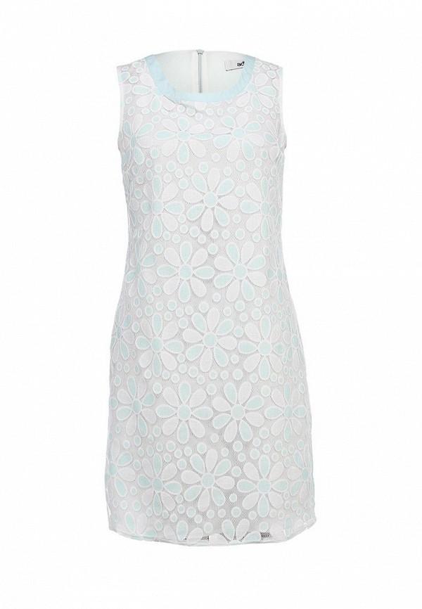 Платье-мини AdL - Adilisik (АДЛ-Адилисик) 12423491000: изображение 2