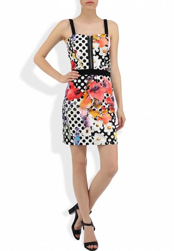 Платье-миди AdL - Adilisik (АДЛ-Адилисик) 12423666000: изображение 6
