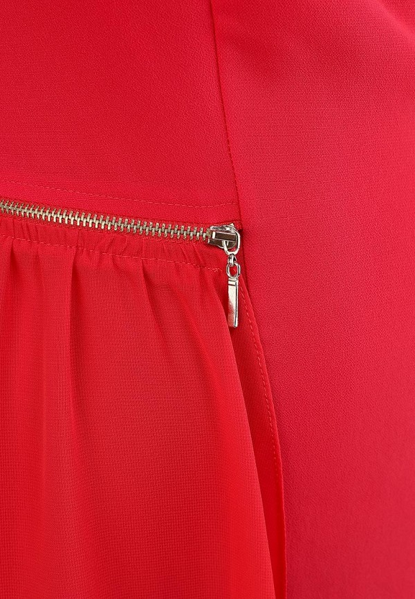 Платье-мини AdL - Adilisik (АДЛ-Адилисик) 52423325000: изображение 5