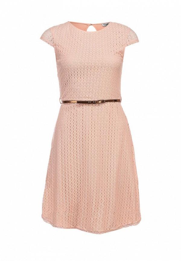 Платье-миди AdL - Adilisik (АДЛ-Адилисик) 52423341000: изображение 2