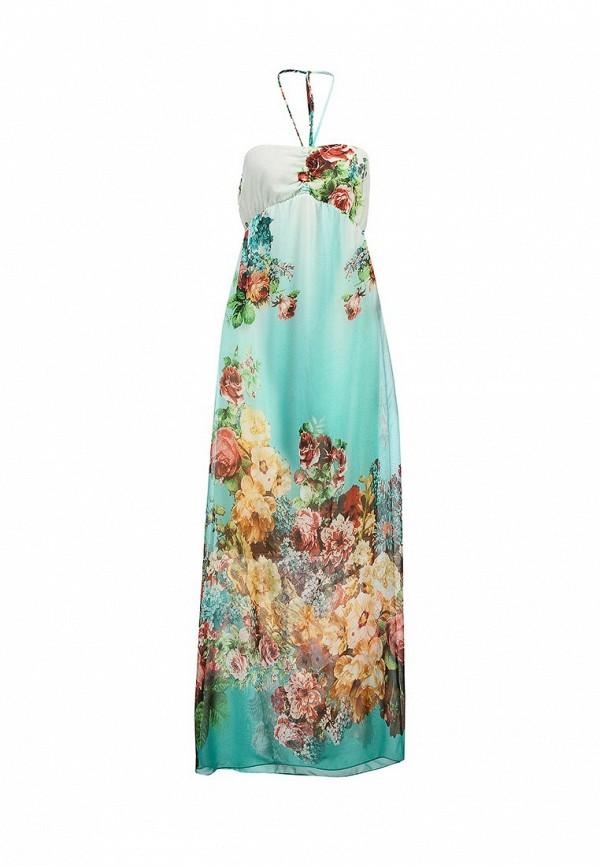 Платье-макси AdL - Adilisik (АДЛ-Адилисик) 52423657000: изображение 5