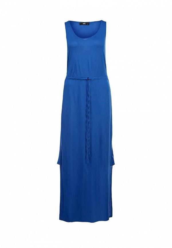 Платье-макси AdL - Adilisik (АДЛ-Адилисик) 52423691000: изображение 2
