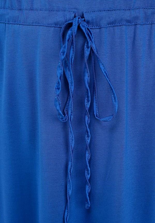 Платье-макси AdL - Adilisik (АДЛ-Адилисик) 52423691000: изображение 4