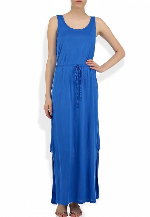 Платье-макси AdL - Adilisik (АДЛ-Адилисик) 52423691000: изображение 6