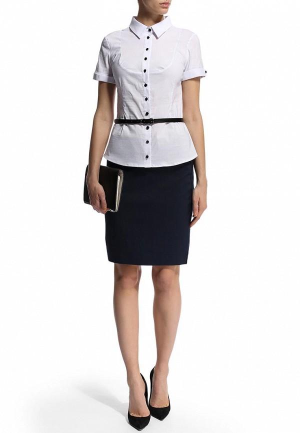 Рубашка с коротким рукавом AdL - Adilisik (АДЛ-Адилисик) 13018190005: изображение 6