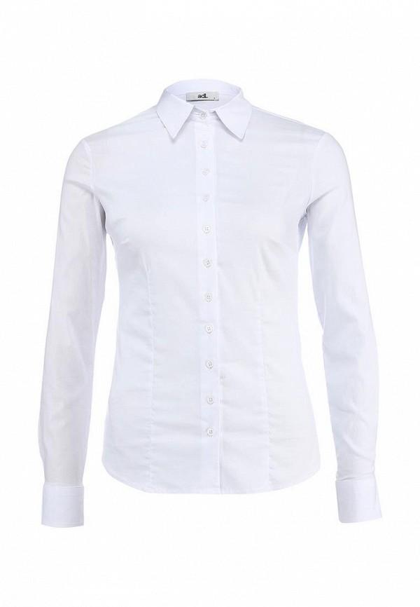 Рубашка AdL - Adilisik (АДЛ-Адилисик) 53003437043: изображение 2