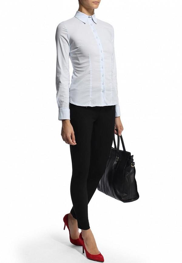 Рубашка AdL - Adilisik (АДЛ-Адилисик) 53003437043: изображение 7