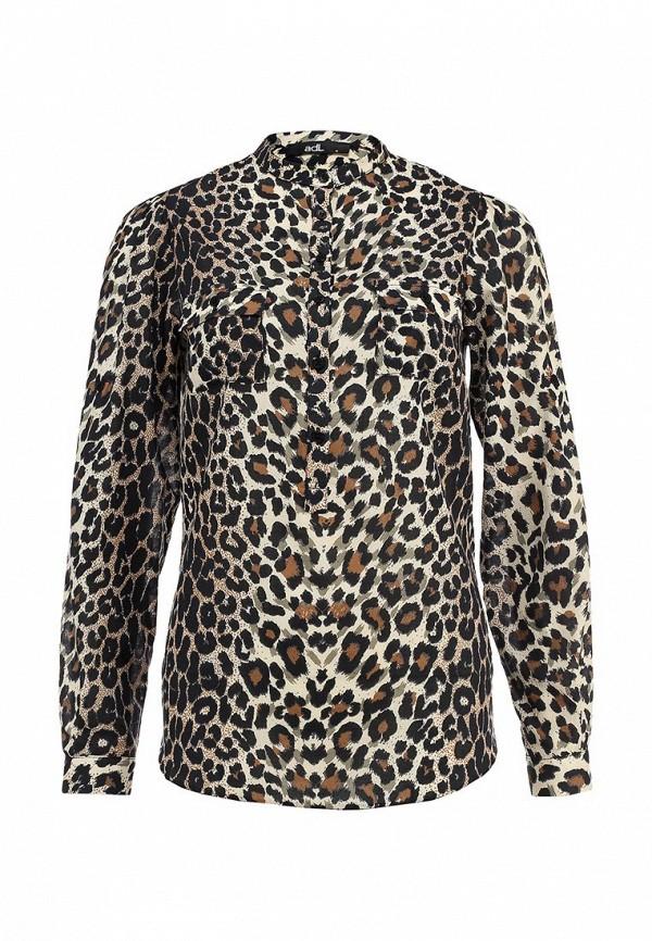 Блуза AdL - Adilisik (АДЛ-Адилисик) 13015558016: изображение 2