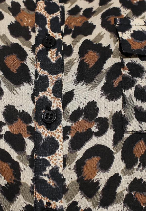 Блуза AdL - Adilisik (АДЛ-Адилисик) 13015558016: изображение 5