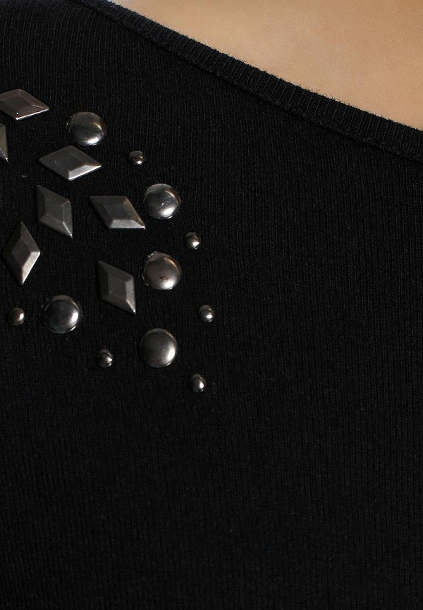 Пуловер AdL - Adilisik (АДЛ-Адилисик) 515W3288011: изображение 4