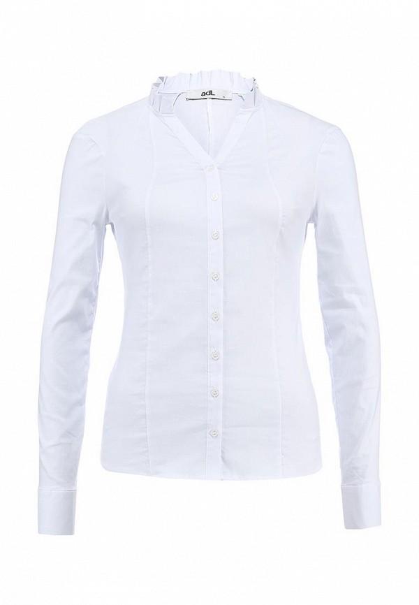 Блуза AdL - Adilisik (АДЛ-Адилисик) 13024239000: изображение 2