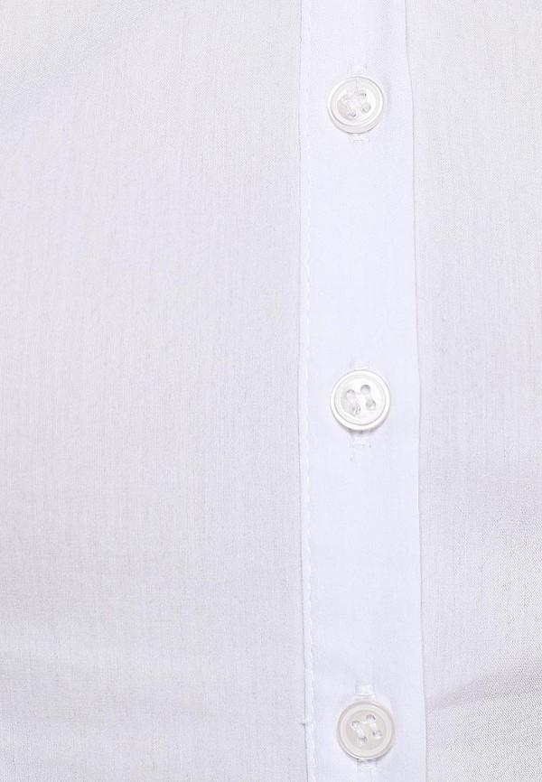Блуза AdL - Adilisik (АДЛ-Адилисик) 13024239000: изображение 4