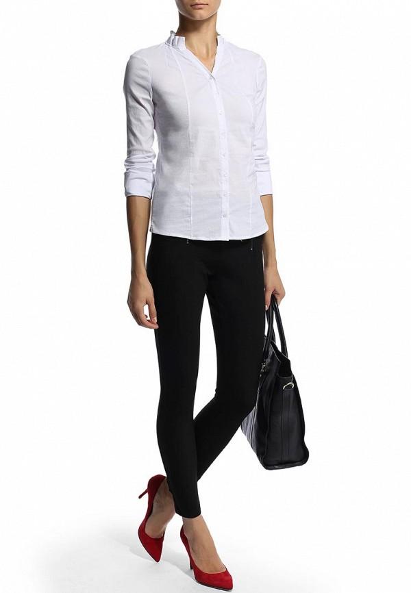 Блуза AdL - Adilisik (АДЛ-Адилисик) 13024239000: изображение 6