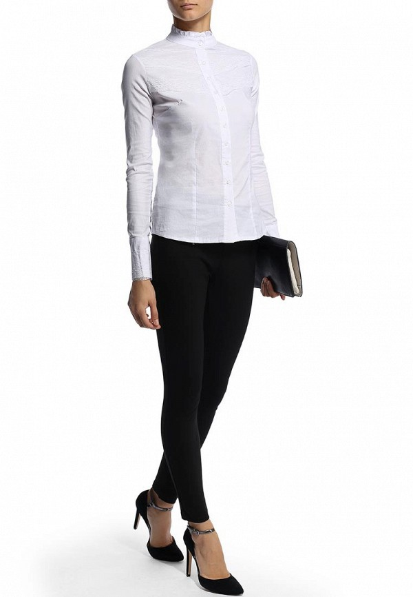 Блуза AdL - Adilisik (АДЛ-Адилисик) 53013634002: изображение 6