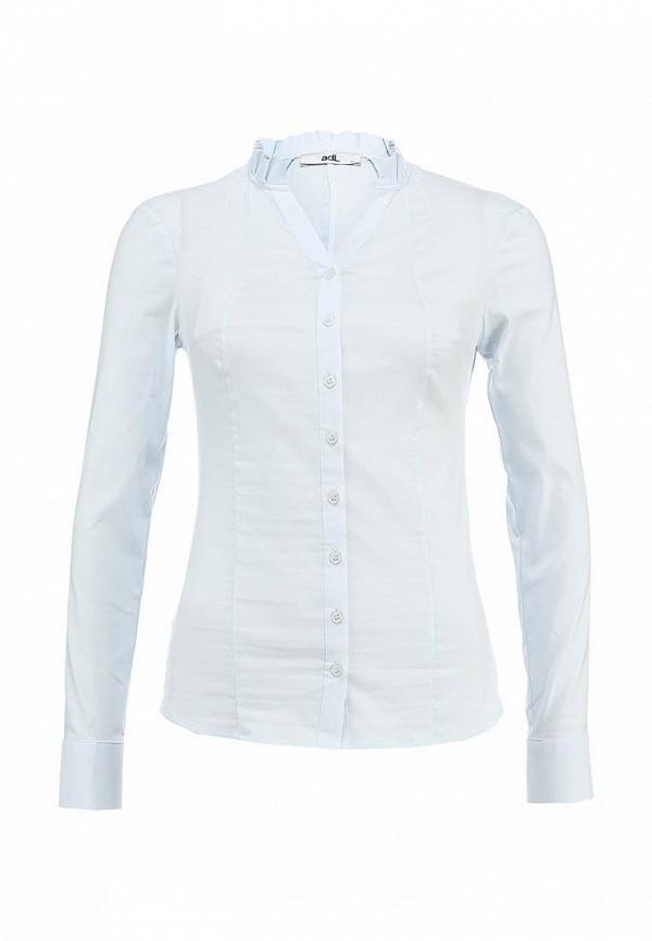 Блуза AdL - Adilisik (АДЛ-Адилисик) 13024239000: изображение 5