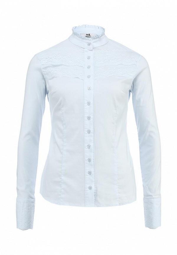 Блуза AdL - Adilisik (АДЛ-Адилисик) 53013634002: изображение 2