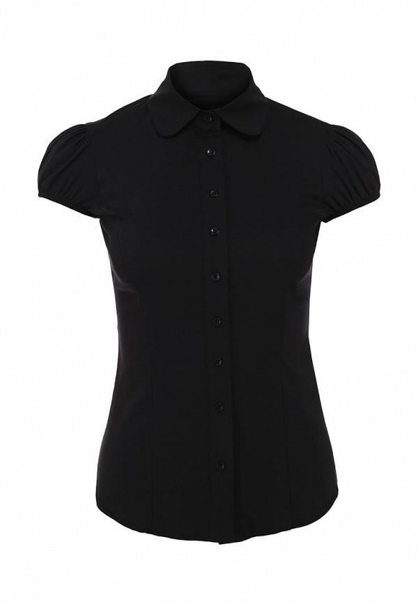 Рубашка с коротким рукавом AdL - Adilisik (АДЛ-Адилисик) 53000216045: изображение 2