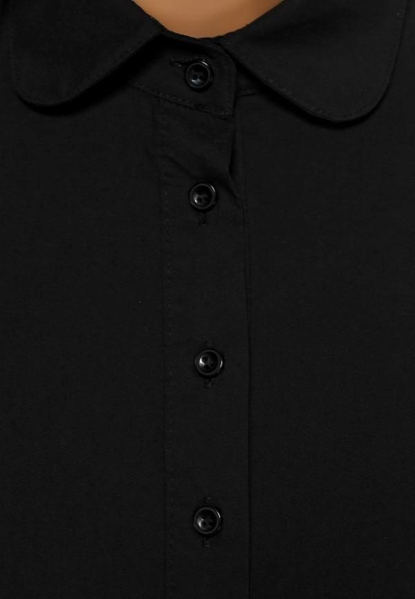 Рубашка с коротким рукавом AdL - Adilisik (АДЛ-Адилисик) 53000216045: изображение 4