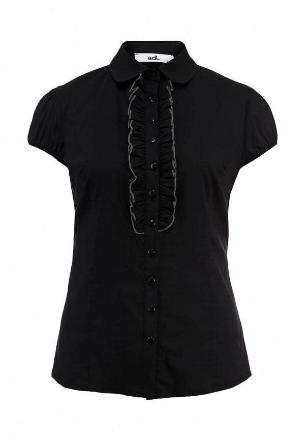 Блуза AdL - Adilisik (АДЛ-Адилисик) 53013568004: изображение 4