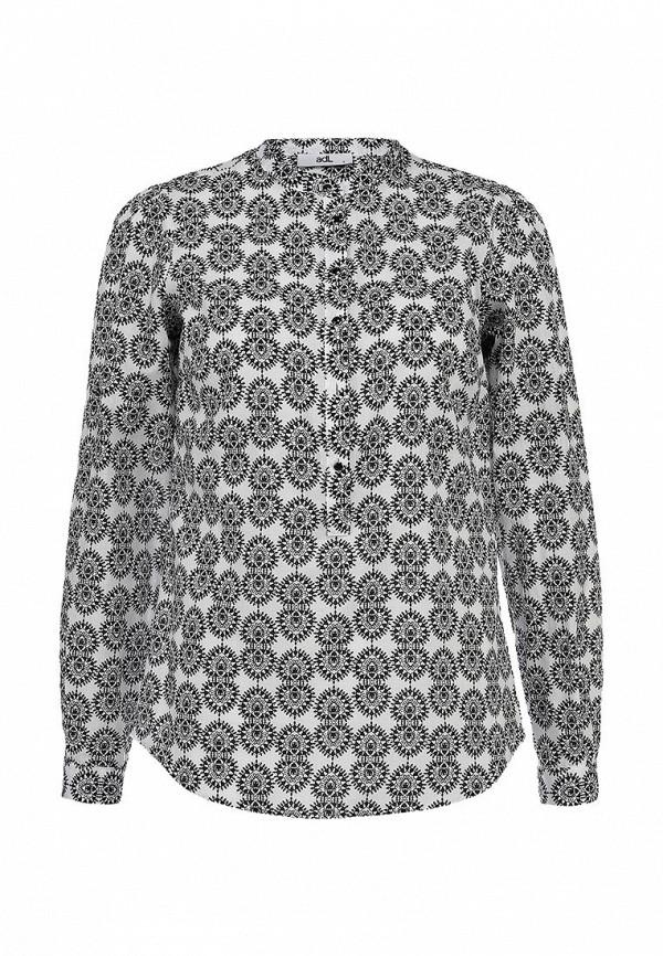 Блуза AdL - Adilisik (АДЛ-Адилисик) 13021898002: изображение 5