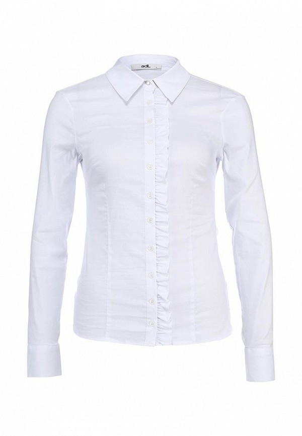 Рубашка AdL - Adilisik (АДЛ-Адилисик) 13024240000: изображение 4