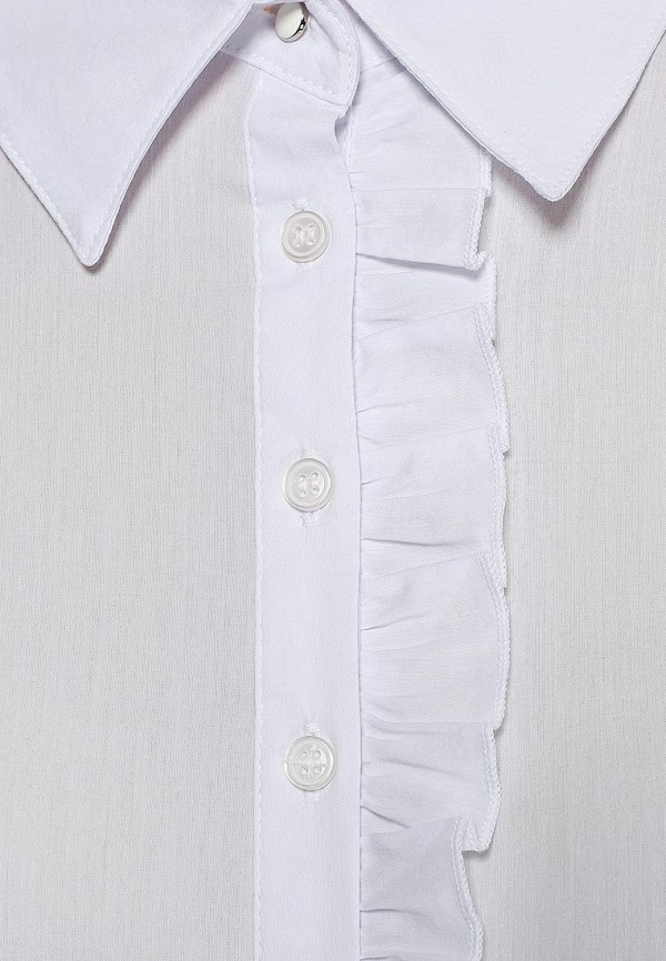 Рубашка AdL - Adilisik (АДЛ-Адилисик) 13024240000: изображение 5