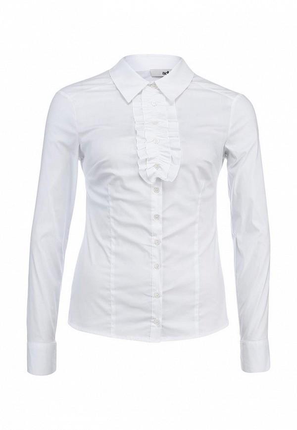 Блуза AdL - Adilisik (АДЛ-Адилисик) 13024242000: изображение 2