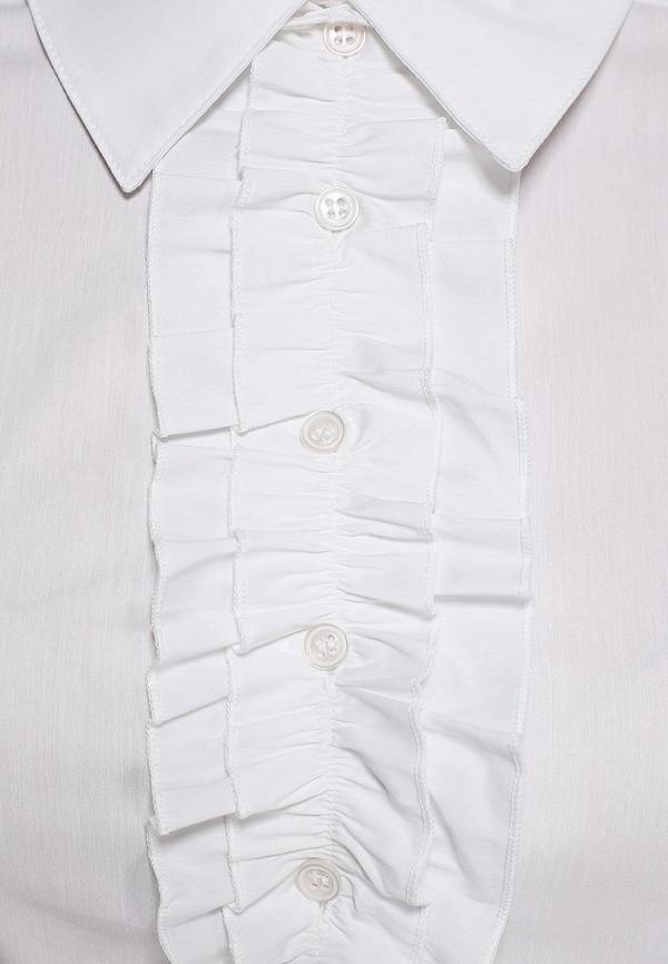 Блуза AdL - Adilisik (АДЛ-Адилисик) 13024242000: изображение 5
