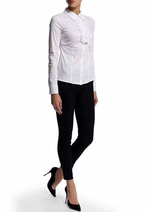 Блуза AdL - Adilisik (АДЛ-Адилисик) 13024242000: изображение 7