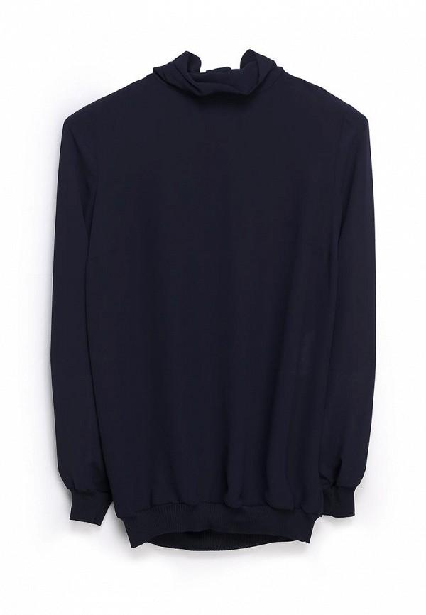 Блуза AdL - Adilisik (АДЛ-Адилисик) 11524423000: изображение 2