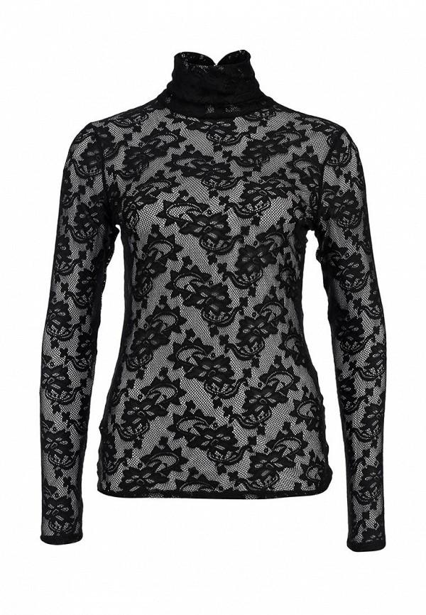 Блуза AdL - Adilisik (АДЛ-Адилисик) 51514405016: изображение 2
