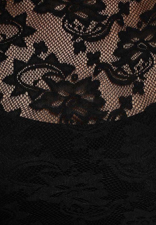 Блуза AdL - Adilisik (АДЛ-Адилисик) 51514405016: изображение 5