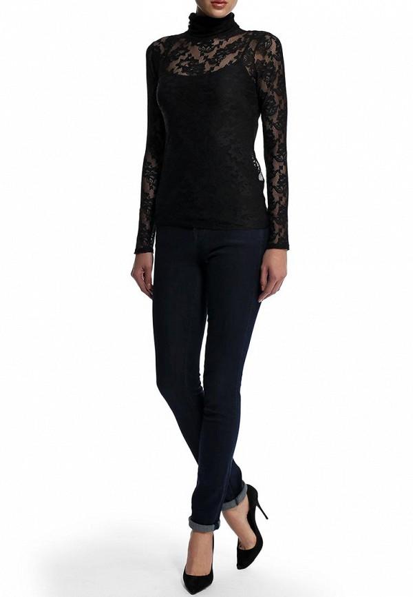 Блуза AdL - Adilisik (АДЛ-Адилисик) 51514405016: изображение 7