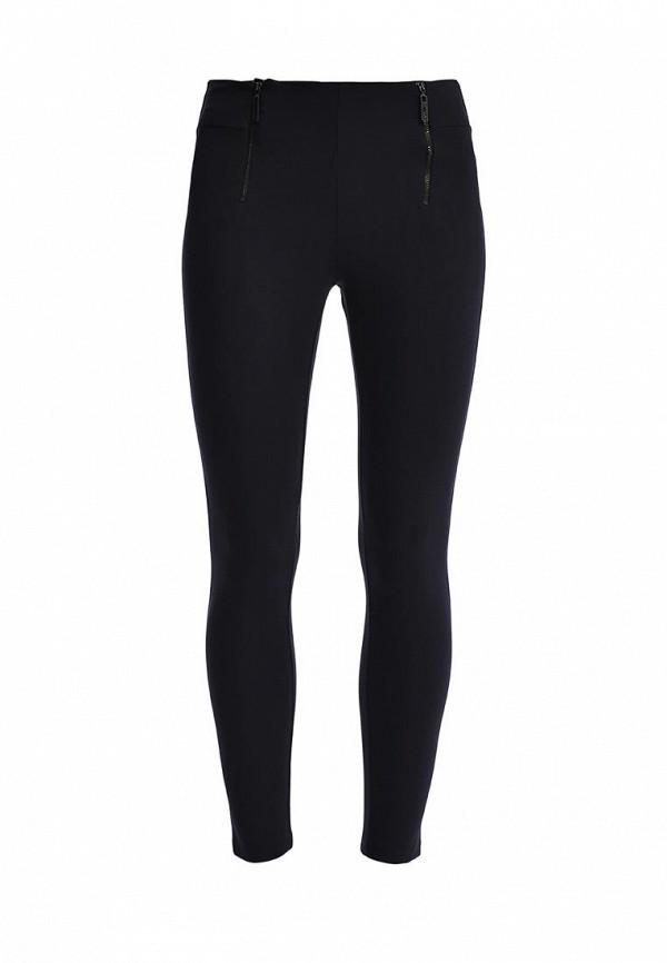 Женские зауженные брюки AdL - Adilisik (АДЛ-Адилисик) 15321559003: изображение 5