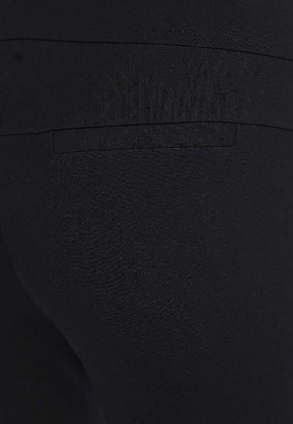 Женские зауженные брюки AdL - Adilisik (АДЛ-Адилисик) 15321559003: изображение 6