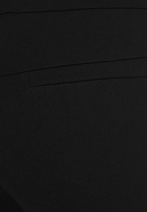 Женские зауженные брюки AdL - Adilisik (АДЛ-Адилисик) 15321559003: изображение 4