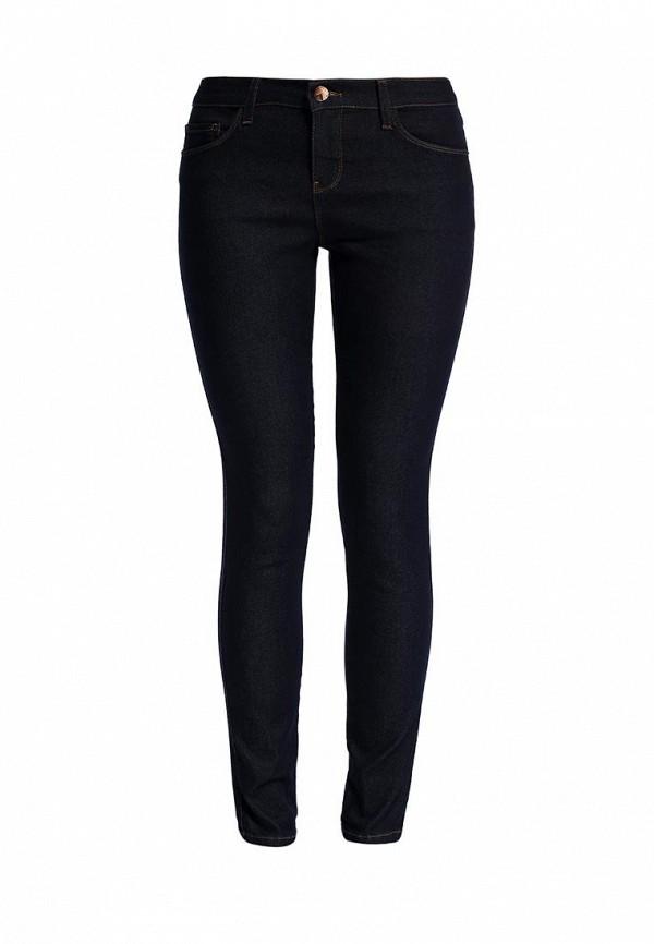 Зауженные джинсы AdL - Adilisik (АДЛ-Адилисик) 55316426114: изображение 2