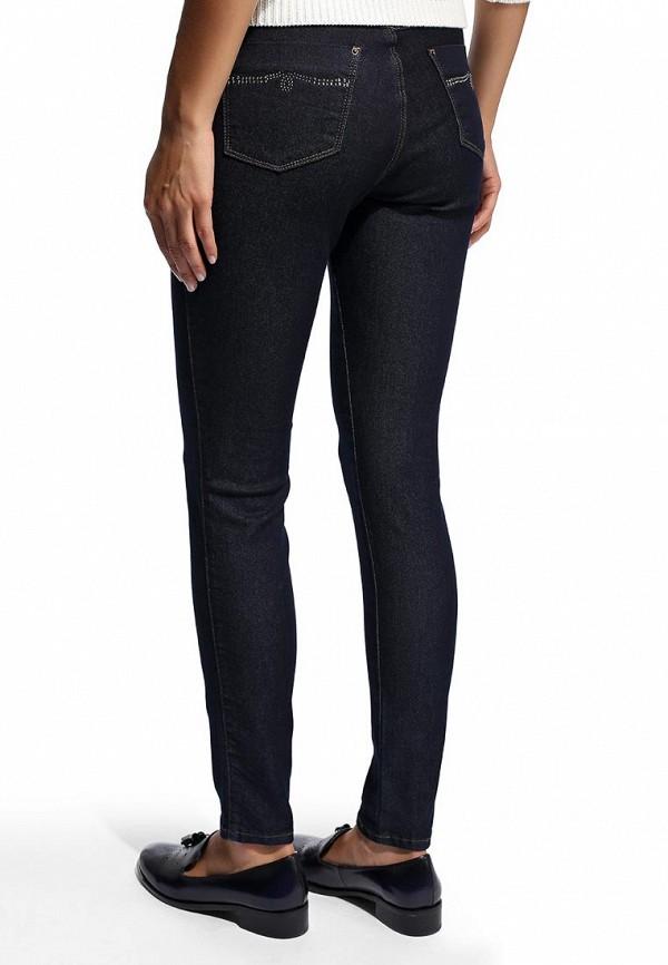 Зауженные джинсы AdL - Adilisik (АДЛ-Адилисик) 55316426114: изображение 9
